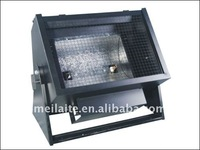 M-2092 Low price Land Row Stage Lighting