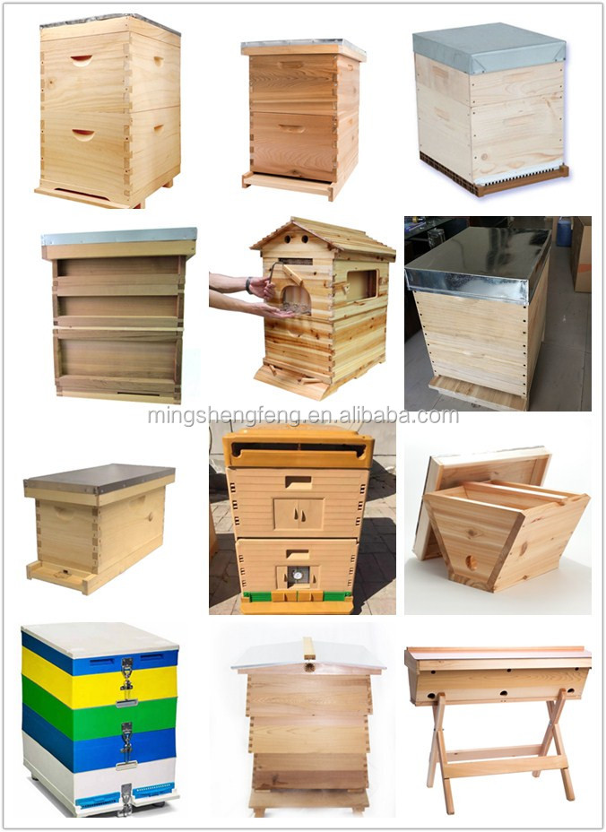 Shenzhen china factory directly supplies important bee keeping tools electric embedder for bee hive frame and foundation