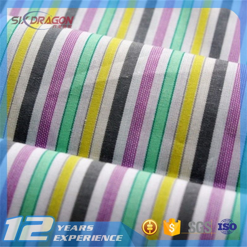 floral jacquard brocade fabric,new style jacquard fabric,woven high quality satin fabric