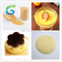 As A Food Additives Edible Grade
