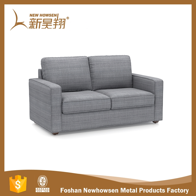 Foshan wholesale sofa set new designs 2013 For Sale