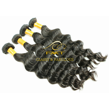 Factory price best quality 7A 8A 9A virgin kinky curly hair brazilian noble kinky twist hair