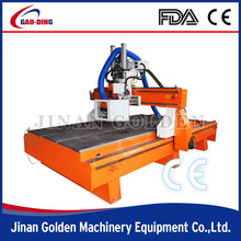 1325 ATC woodworking cnc route price