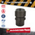 American Type Air Quick Coupler, Hose Barb Coupler Coupling