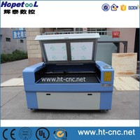 Long Time Lifetime and Lasercut Software Laser Wood Burning Machine