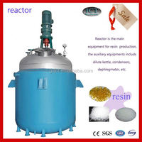 hot melt adhesive for fileters reactor machine