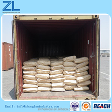 Edta Zn/ca/fe/mn/mg/cu chelated fertilizer
