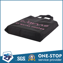 Good quality gravure printing recyclable pembekal non woven bag