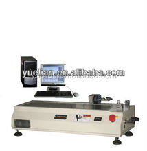 Hot Sales Coefficient Of Friction Testing Equipment YL-1103F