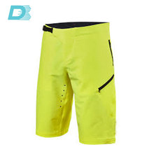 High Quality Fast Delivery Men Mtb Shorts Cycling Wear