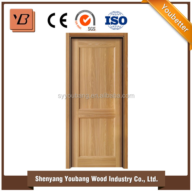 Solid Wood Entrance Main Door Grill Design Buy Glass