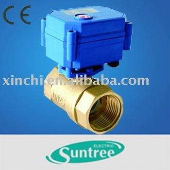 electric water valve buy electric water valve water valve electric valve pr. Black Bedroom Furniture Sets. Home Design Ideas