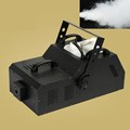 Stage Effect Party City Halloween Fog Machine 3500Watt