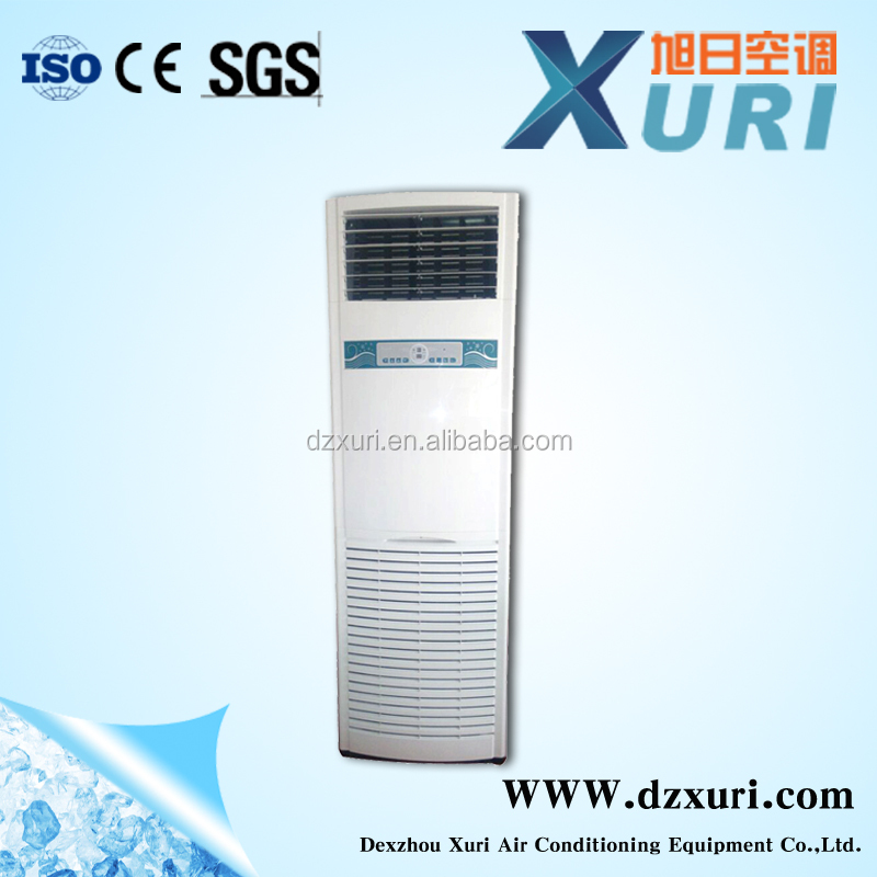 water Air conditioner floor standing Air conditioning