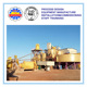 CIL plant Processing Gold equipment for mining machine