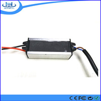 smps IP67 70w 24v 3a switching power supply waterproof led driver