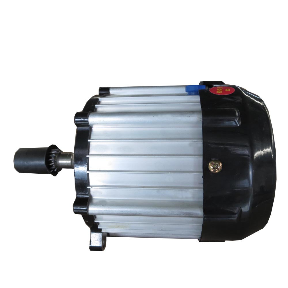 12v Dc Motor Generator 220v Dc High Power Buy Motor Dc