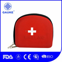 Hot Sale Mini Medical Bag / Small First Aid for promotion or gift