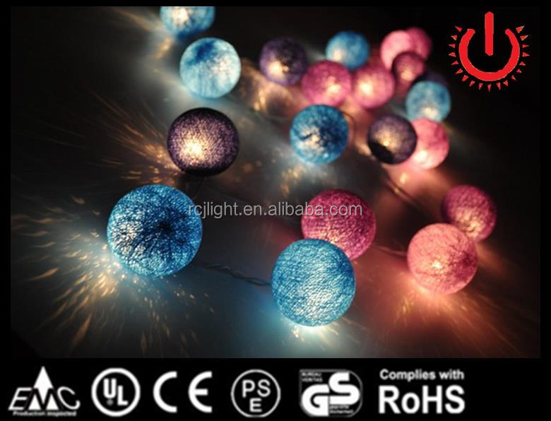 china decorative pole light suppliers
