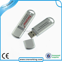Buk cheap 2gb usb flash drive wholesale