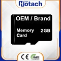 Quality Guarantee Micro Memory Card 2GB 4GB 8GB 32GB