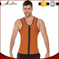 AMESIN neoprene wholesale from china latest cheap fashion gym wear for men