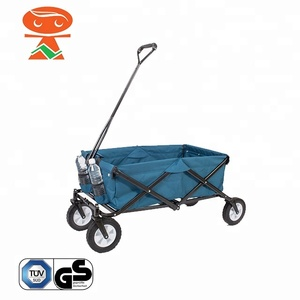 Folding wagon- FW2131