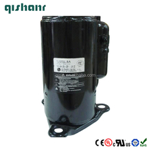 1PH LG A/C rotary compressor for air conditioning 450VAC 50/60Hz R22