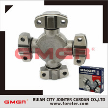 2C,5-2117X,316117,994,2LWD+2LWD,33.32*79.35 GMGR CONSTRUCTION MACHINARY UNIVERSAL JOINT CROSS CRUCETA FOR CATER PILLAR