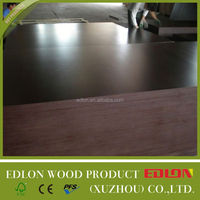 osb plywood manufacturers