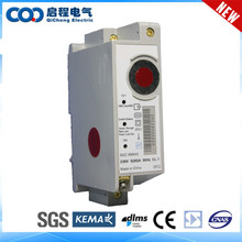 LCD display Event record electric energy meter control device