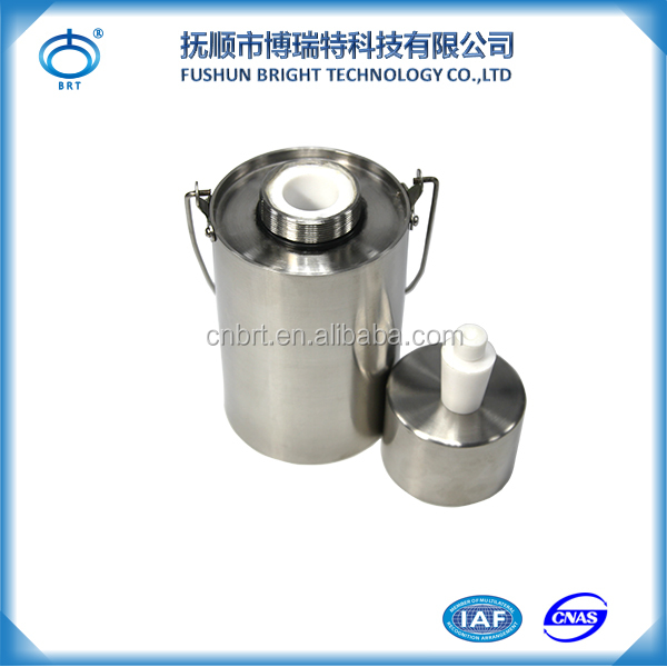 Stainless Steel Keep Temperature Warm Tank/Bottle