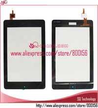 for Acer B1-730 Touch Tablet