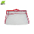 Transparent pvc zipper pillow/blanket/quilt bag plastic packaging bags