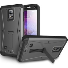 Competitive Advantage Hybrid 3 in 1Armor Case For Samsung Galaxy Note 7 Cases