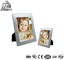 metal picture holder, nice photo picture frames