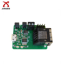 China pcba factory/pcb assembly