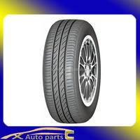 Lowest price chinese second hand tyre for export 185/65R14