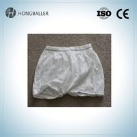 Buy Wholesale latest sexy boy modeling underwear in China on ...