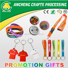 All kinds custom promotional product,promotion items,promotional gift