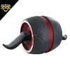 Muscle Exercise AB Roller /Training Wheel