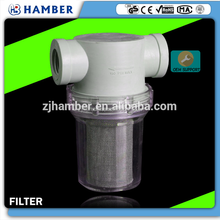HB-FT11133 pure it water purifier