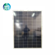 Hot sales 265w Poly solar panel 1 kw solar panel for Solar system