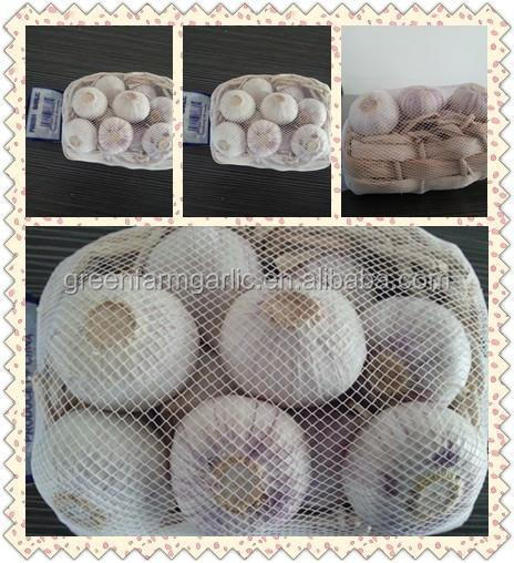 import chinese garlic fresh china garlic price