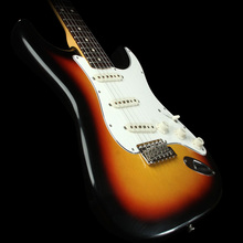 ST sunburst Global Chinese Factory Wholesale Custom Oem Electric Guitars