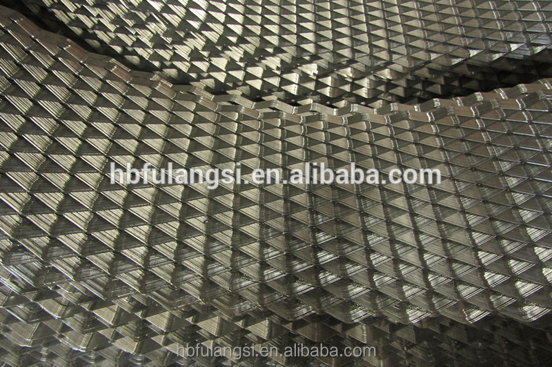 Best price and high quality brick lath buy