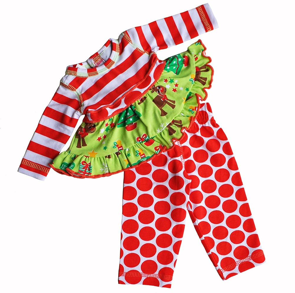 Yawoo teenage cute colorful infant clothing china retail children clothing