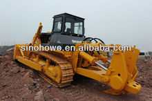 High Quality Shantui 320 HP Bulldozers SD32 For Sale