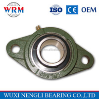 UCFL209 pillow block bearing
