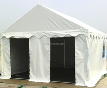 Hot sale marquee tent wedding party for events